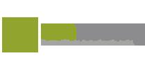 ecohosting logo